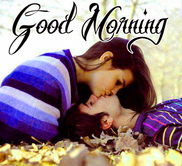 latest-good-morning-kiss-picture