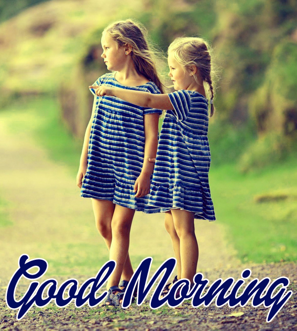 latest-good-morning-photo-for-friend-free-download
