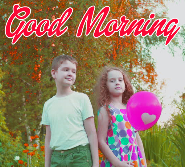 latest-good-morning-photo-for-friend-hd-download