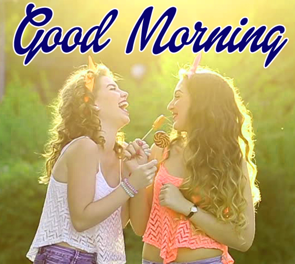latest-good-morning-photo-for-friend