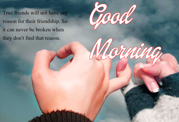 latest-good-morning-pics-for-friend-1