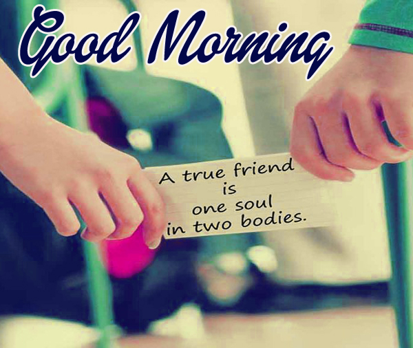 latest-good-morning-pics-for-friend