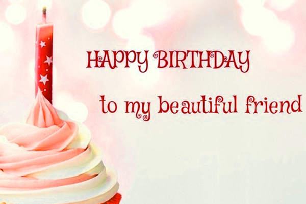 latest-happy-birthday-pics-for-friend-free-download