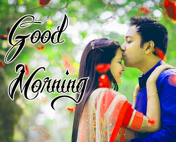 latest-love-good-morning-kiss-picture