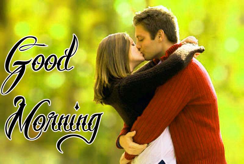 love-good-morning-kiss-picture