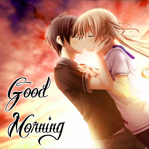 lover-good-morning-kiss-picture