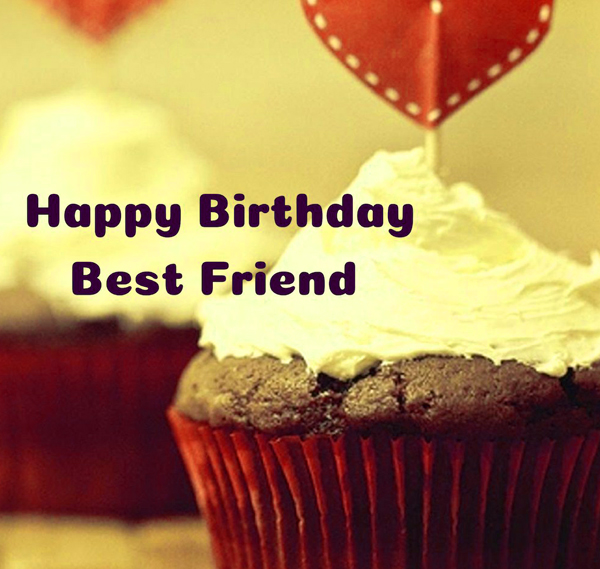 nice-birthday-images-for-friend-free-download