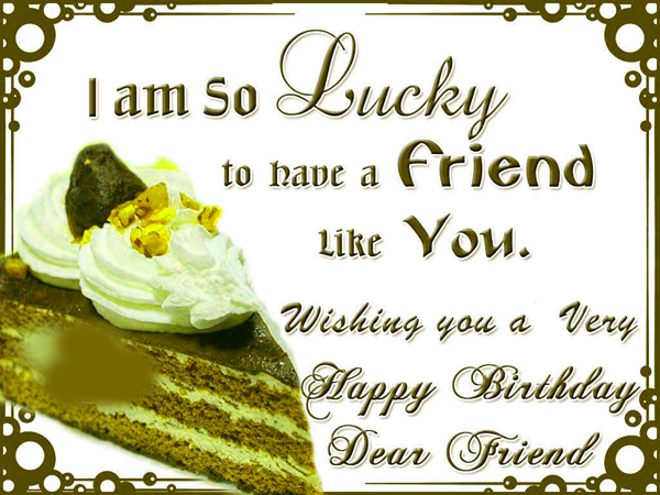 nice-birthday-images-for-friend
