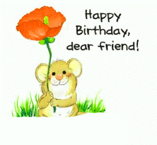 nice-birthday-picture-for-friend