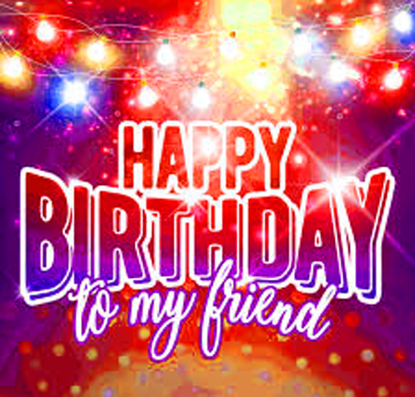 nice-birthday-wallpaper-for-friend-profile-free-download