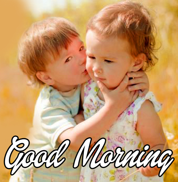 nice-cute-good-morning-images-for-friend