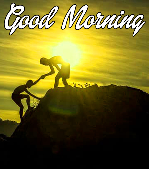 nice-good-morning-images-for-friend