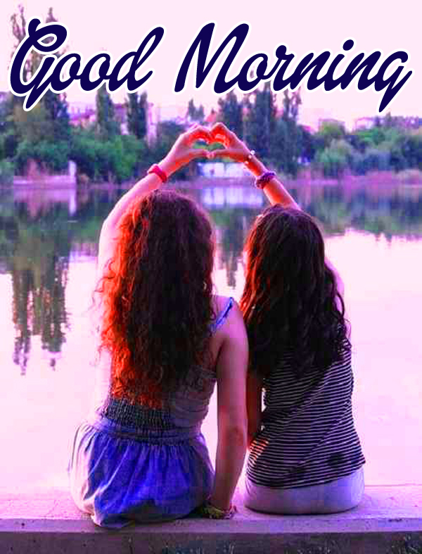 nice-good-morning-photo-for-friend