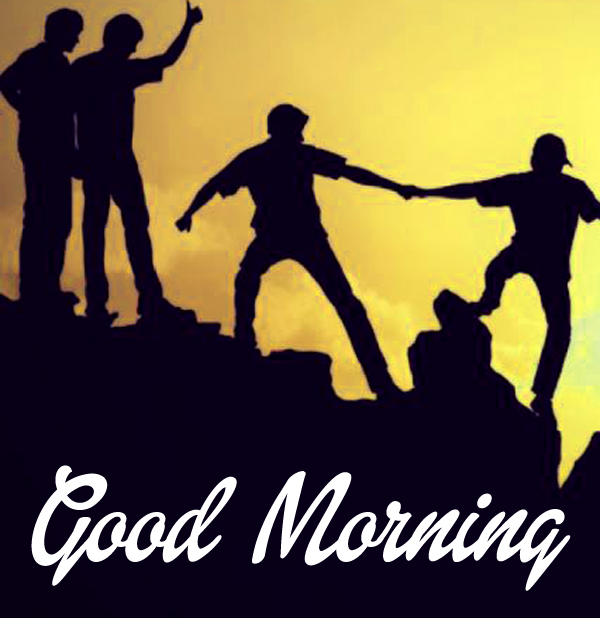 nice-good-morning-pics-for-friend