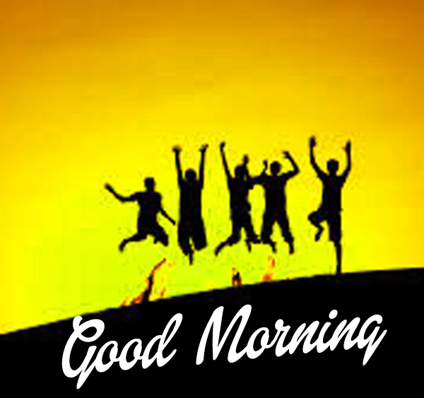 nice-happy-good-morning-images-for-friend