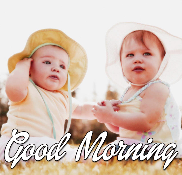 so-cute-good-morning-images-for-friend