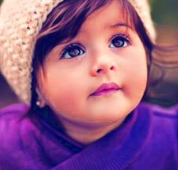 whatsapp-dp-images-for-cute-baby-hd-download
