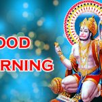 332+ God Good Morning Images Wallpaper Pics HD Download