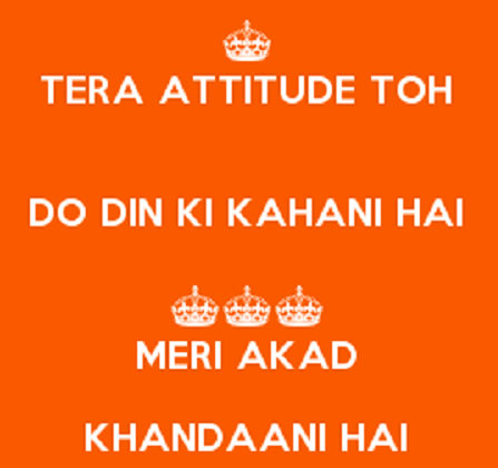 Hindi-Attitude-Images-15
