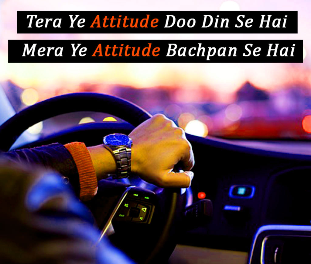 Hindi-Attitude-Images-7