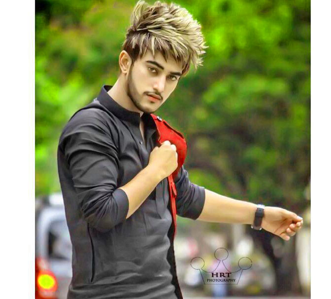 Stylish-Boy-Whatsapp-dp-Images-16
