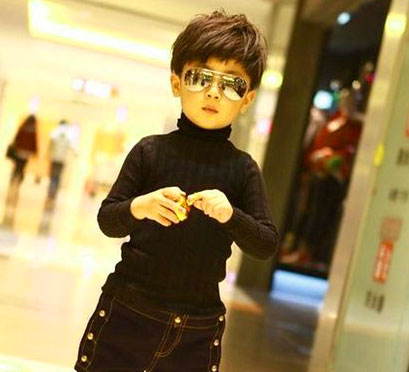 Stylish-Boy-Whatsapp-dp-Images-Download-16