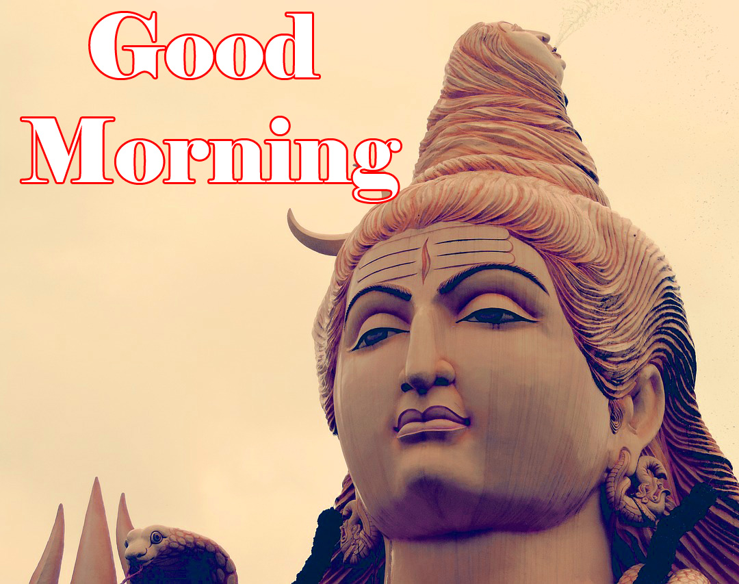 God Good Morning Images Pics Free Download In HD