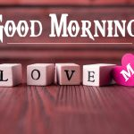 78+ Good Morning Images For Wife HD Download