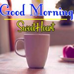 Nice Good Morning Images HD Download