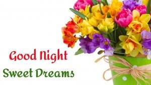 latest good night images photo for whatsapp