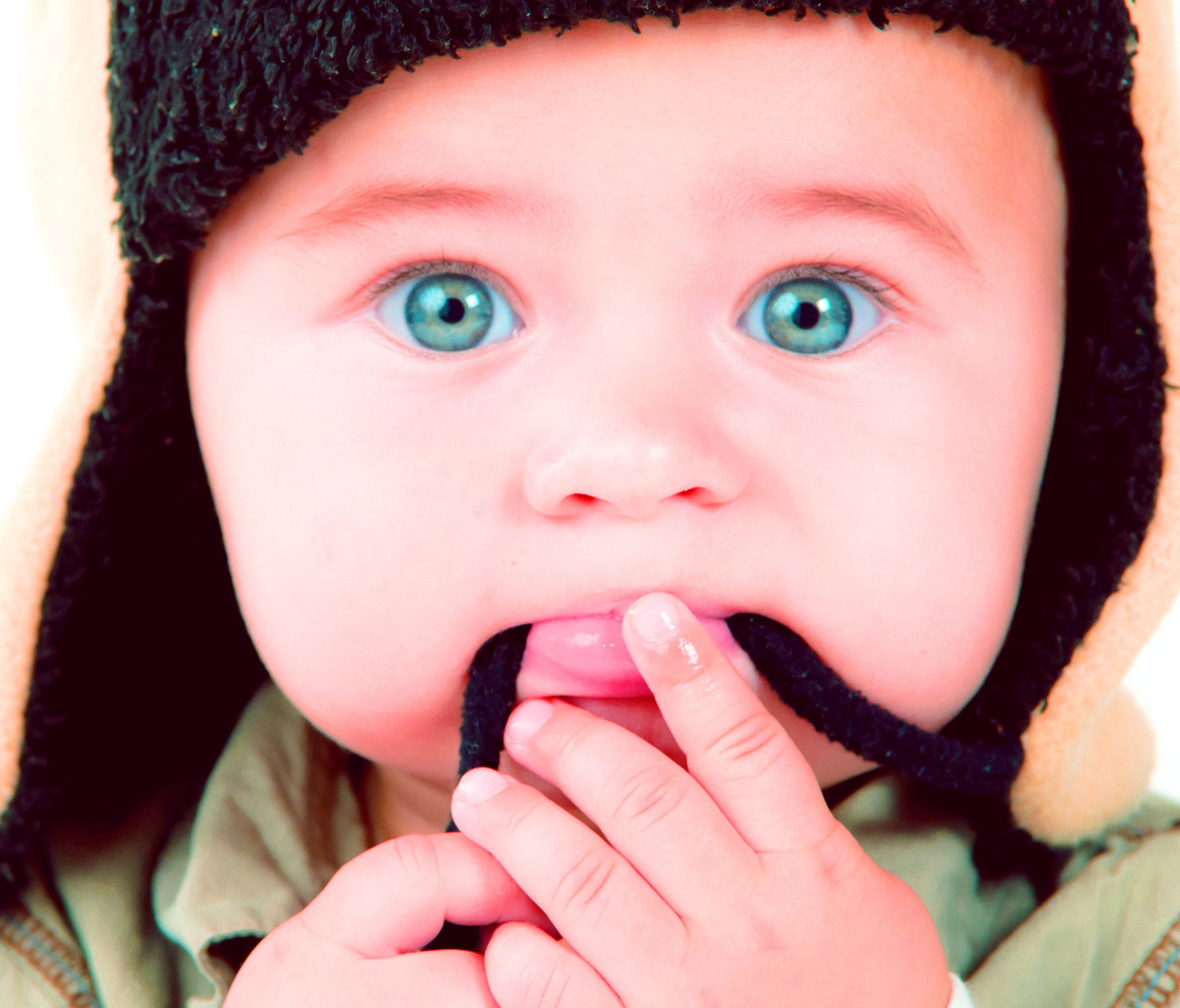 Baby-Boy-Images-11