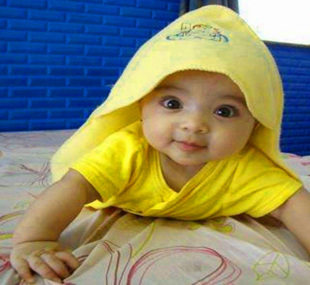 Baby-Boy-Images-14
