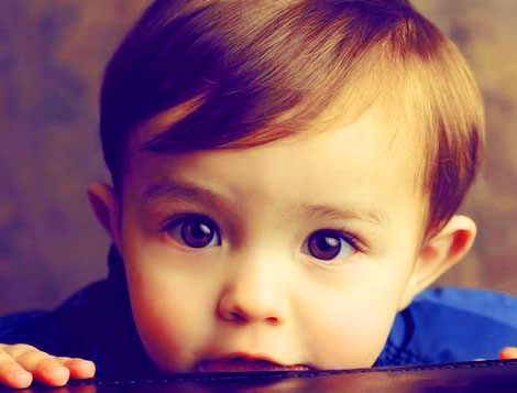 Baby-Boy-Images-46