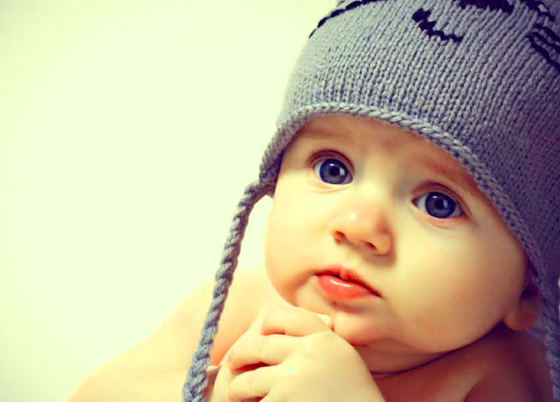 Baby-Boy-Images-82