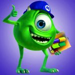 177+ Cartoon Images Wallpaper Pics Photo HD Download