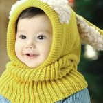 Cute Baby Images HD Download