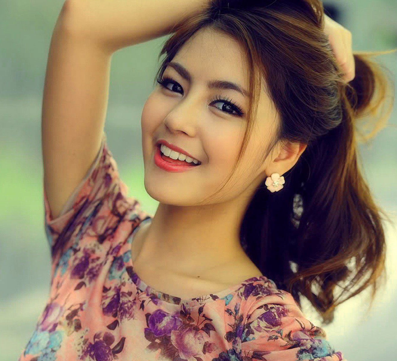 Cute Girls Images