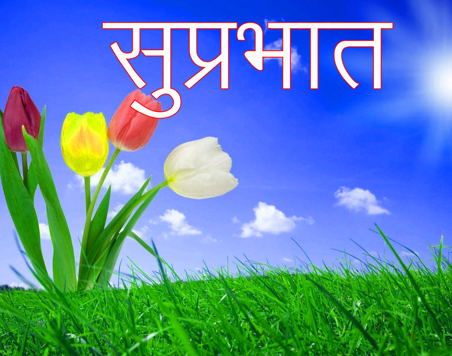 Friend-Flower-Suprabhat-Images-22