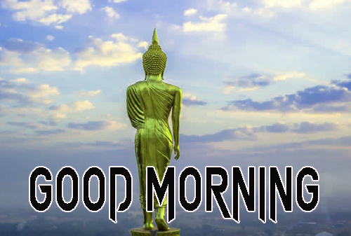 Gautam-Buddha-Good-Morning-Images-1