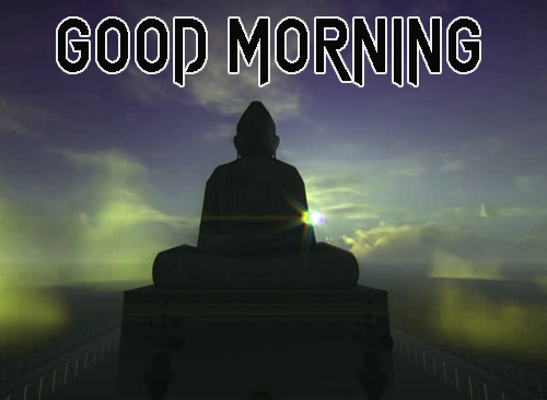 Gautam-Buddha-Good-Morning-Images-11