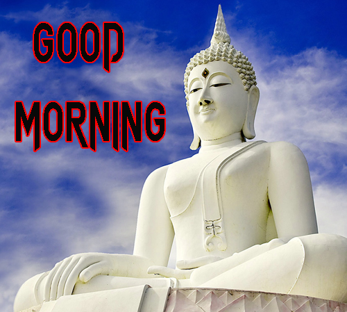 Gautam-Buddha-Good-Morning-Images-12