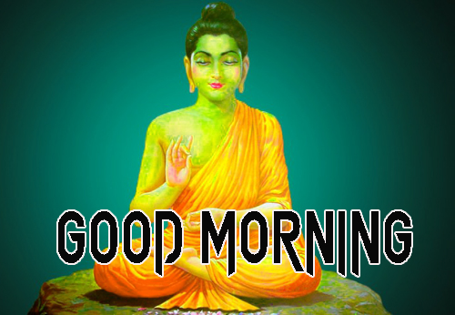 Gautam-Buddha-Good-Morning-Images-13