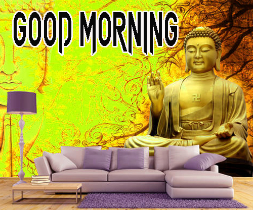 Gautam-Buddha-Good-Morning-Images-14