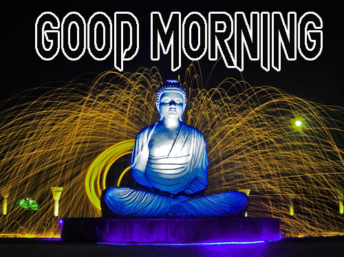 Gautam-Buddha-Good-Morning-Images-15