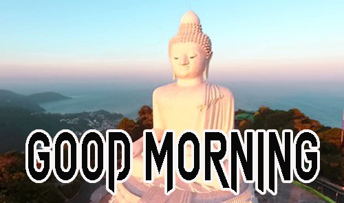 Gautam-Buddha-Good-Morning-Images-17