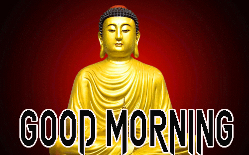 Gautam-Buddha-Good-Morning-Images-19