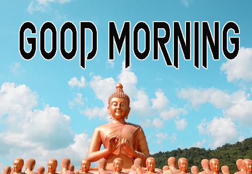 Gautam-Buddha-Good-Morning-Images-2