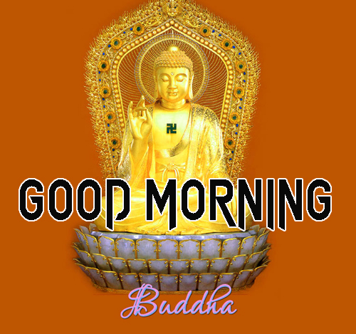 Gautam-Buddha-Good-Morning-Images-20