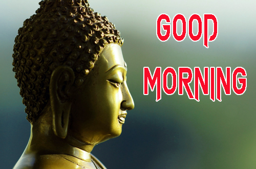 Gautam-Buddha-Good-Morning-Images-21