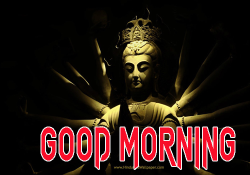 Gautam-Buddha-Good-Morning-Images-22